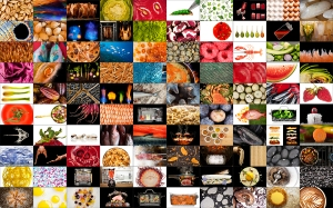 7-The-Photography-of-Modernist-Cuisine-Collage1